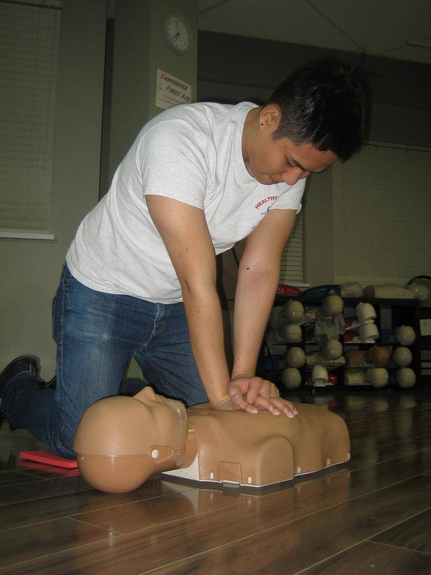 Standard first aid courses calgary standard first aid training in calgary 1betcityfo Gallery