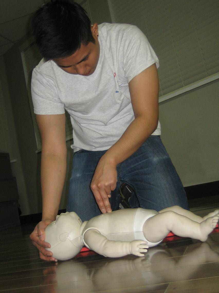 Workplace approved emergency first aid and cpr training in calgary emergency first aid courses in calgary 1betcityfo Gallery