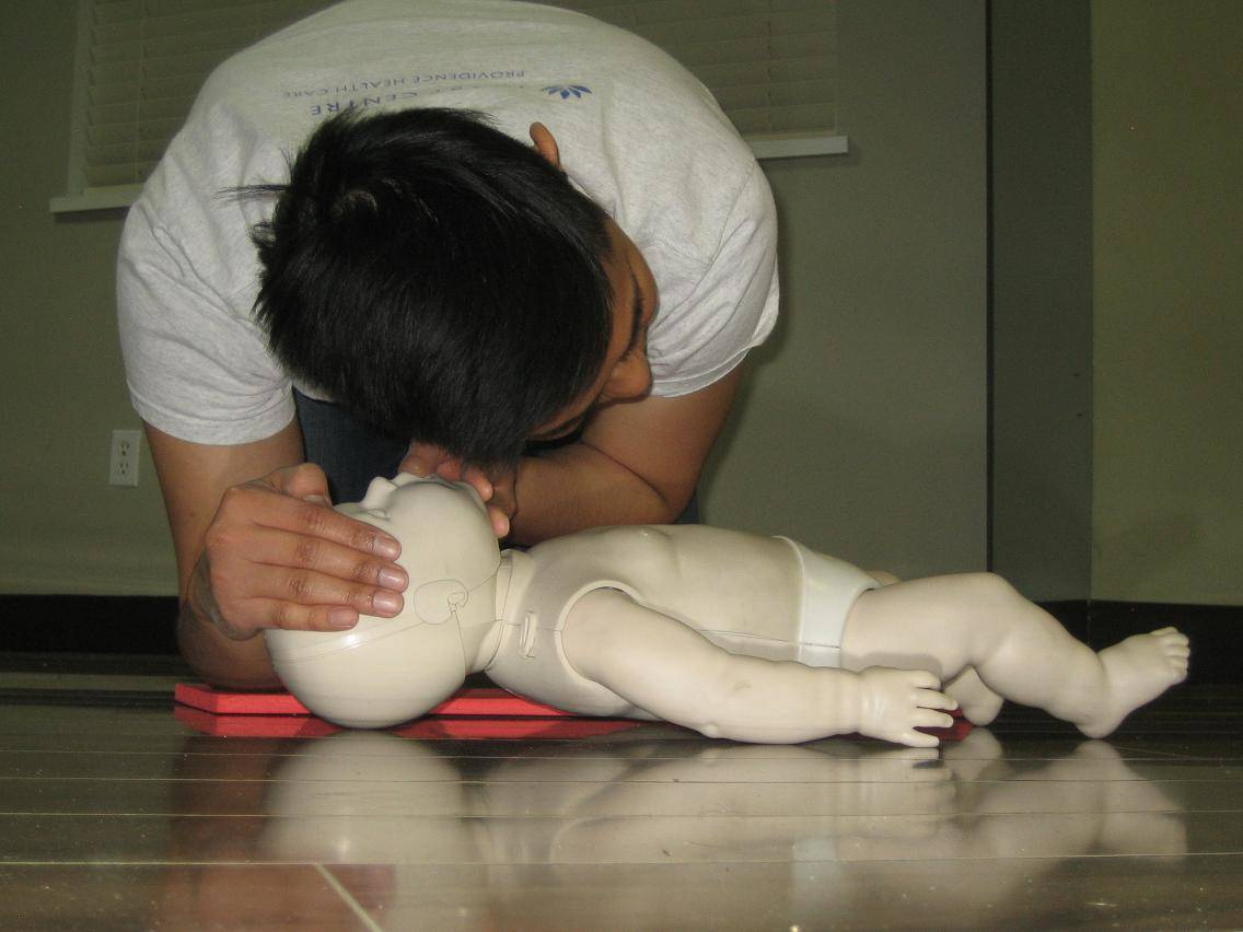 Standard childcare first aid and cpr level b re certification standard childcare first aid and cpr re certification in calgary 1betcityfo Gallery