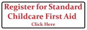 Register for Emergency Childcare First Aid